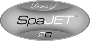 [www.institutcinthya.be][126]derma-life-spa-jetorig