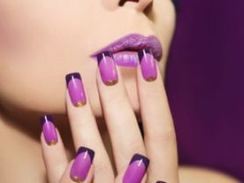 [www.institutcinthya.be][347]accueil-faux-ongles