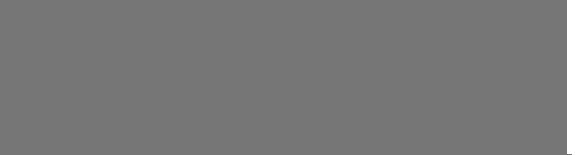 [www.institutcinthya.be][422]crystal-clear-logo-copieorig