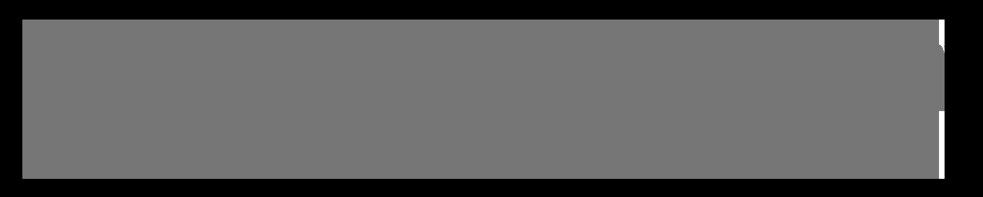 [www.institutcinthya.be][491]cellcosmet-cellmen-logoorig