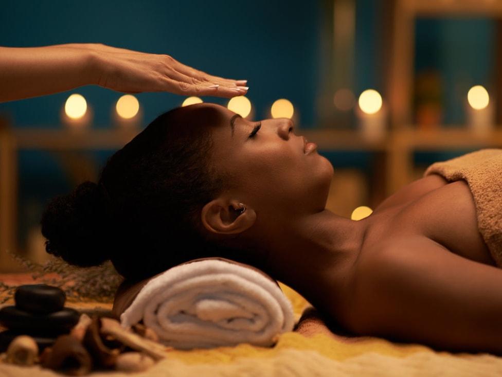 [www.institutcinthya.be][504]massage-indien