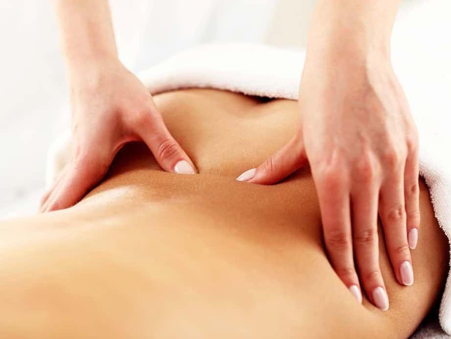 [www.institutcinthya.be][552]massage-massage-dos