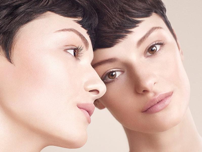 [www.institutcinthya.be][582]soin-dermatologique