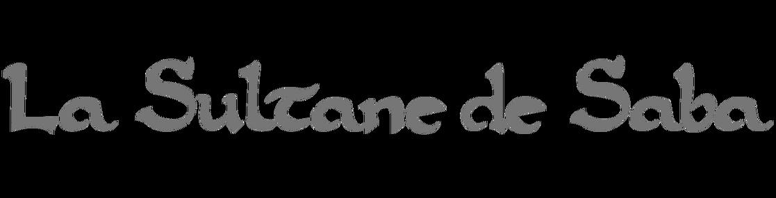 [www.institutcinthya.be][711]logo-sultane-copie