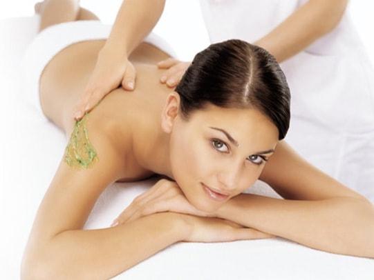 [www.institutcinthya.be][768]massage-soinaromaticdouceuretsaunamasque-2