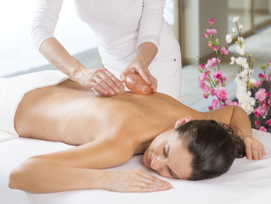 [www.institutcinthya.be][7]photo-24-himalaya-massage