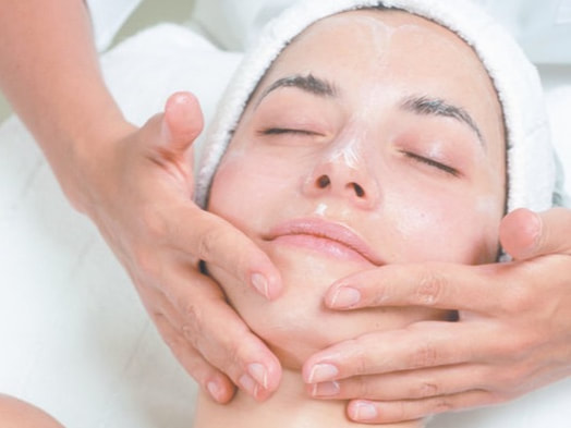 [www.institutcinthya.be][872]photo-1-cellfacial-revitalisant-cellcosmet