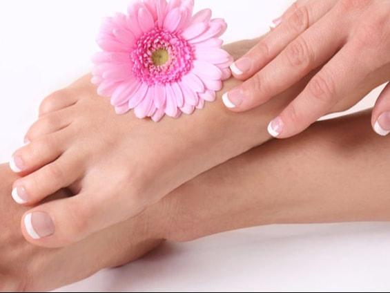 [www.institutcinthya.be][882]soins-mains-pieds-visu-principal