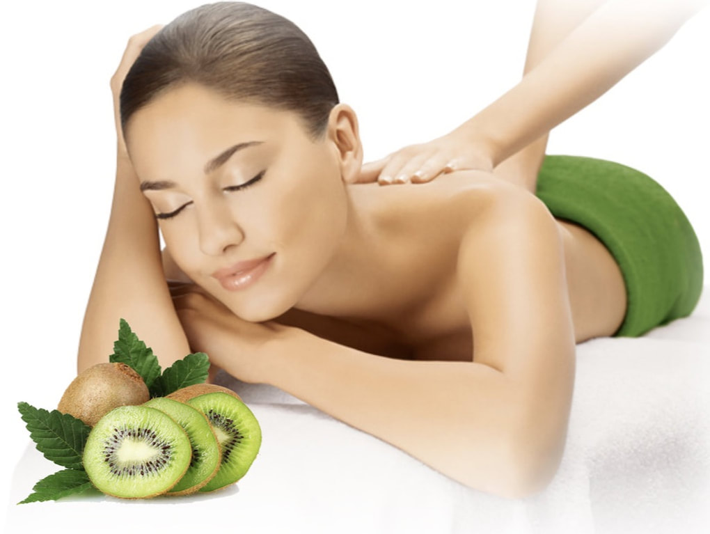 [www.institutcinthya.be][912]soin-aromatic-kiwi