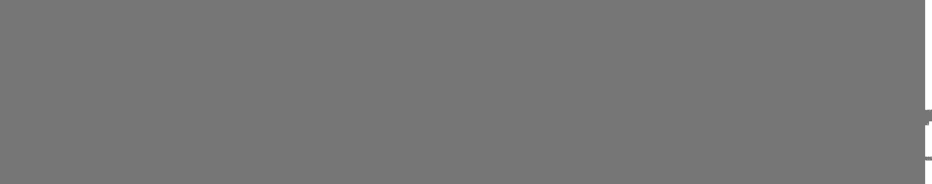 [www.institutcinthya.be][933]phytomer-quadrieorig