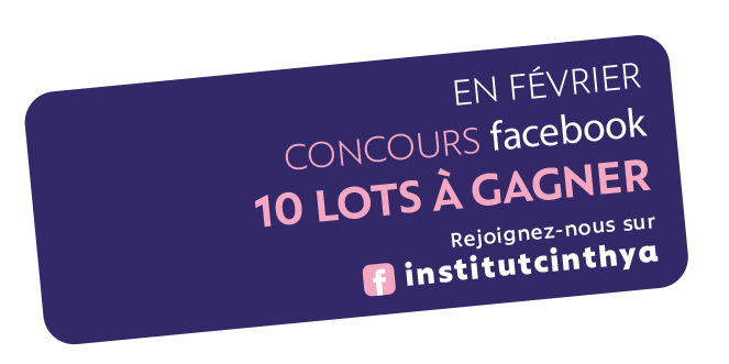 concours_fb_cinthya
